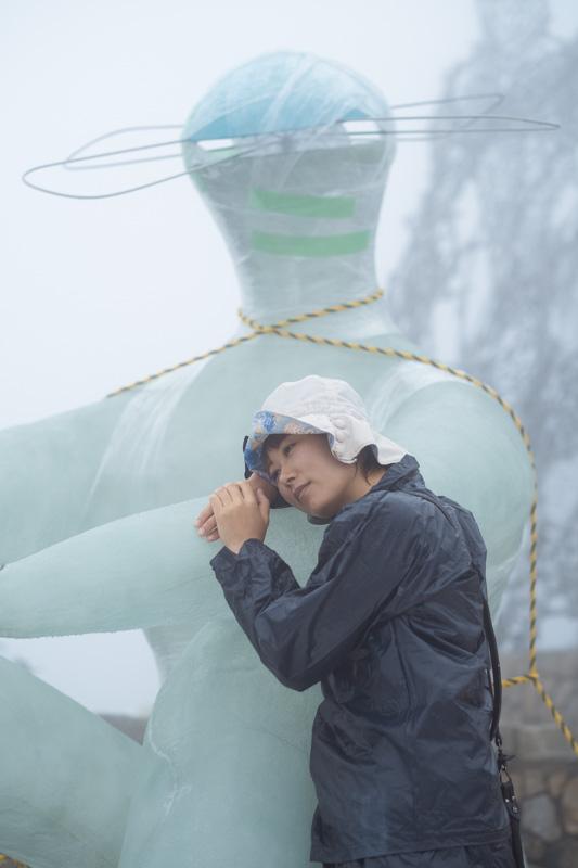 六甲ミーツアート2019