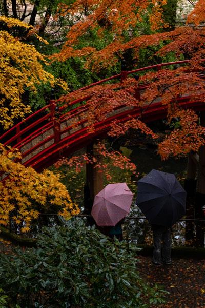 広島の今高野山龍華寺